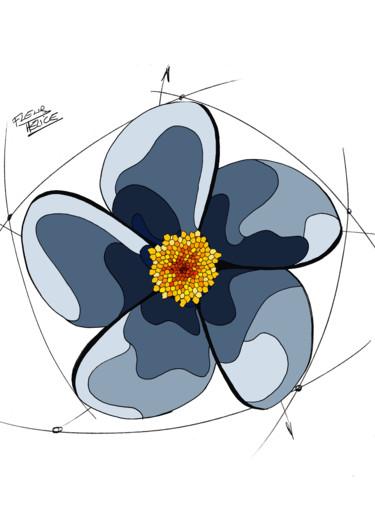 flower power2